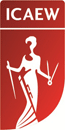 File:ICAEW new logo2.png