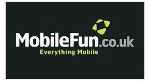 File:Mobilefun.jpg