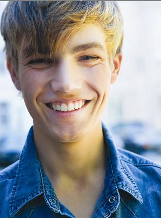 File:Smilingboy2.jpg