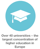 File:London Hire stats-01-40 Universities-01.png