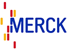 File:Merck Logo.jpg