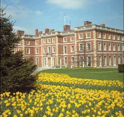 File:Middlesex university business school.jpg