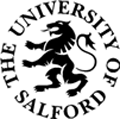 File:Salford button.png