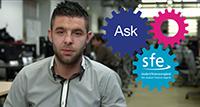 File:Ask SFE Grants for Dependants.jpg