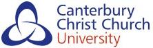 File:CCCU-logo.jpg