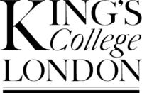 File:Kings.png