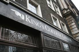 File:Kings college.jpg