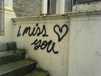 File:Miss-you.jpg