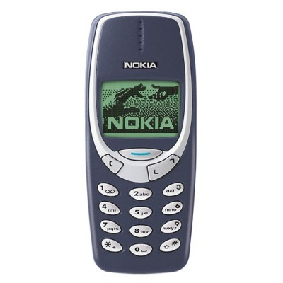 File:Nokia-3310.jpg