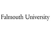 File:Falmouth University Interim Logo 300 dpi 170 by 110 pixels.jpg