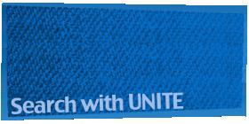 File:Unitesearch.png
