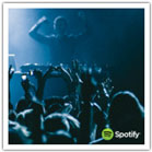 File:Xmas-Advent-Spotify-139px.jpg