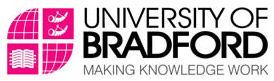 File:Bradford logo.jpg