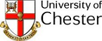 File:Chester-logo.PNG