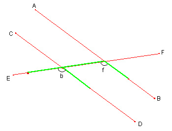 File:Corresponding angles diagram.jpg