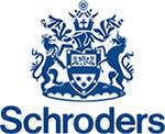 File:Schroders logo2.jpg