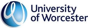 File:Worcester logo.jpg