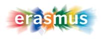File:Erasmus logo.jpg