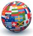 File:Study abroad globe.png