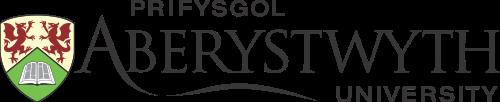 File:Aberystwyth-logo.png