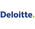 File:Deloitte logo.png