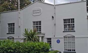 File:Ealing-Studios resized.jpg