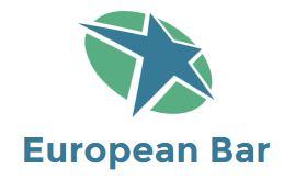 File:Euro bar.JPG