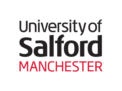 File:Salford logo CMYK.jpg