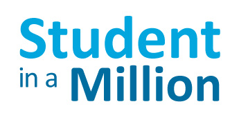 File:Student-in-a-million.jpg