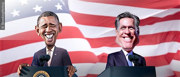 File:Us-election.jpg