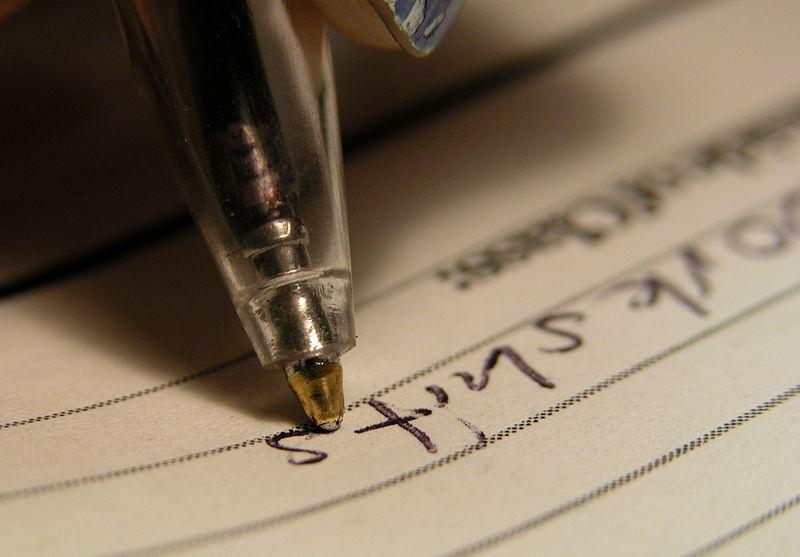 File:Writingnib.jpg
