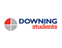 Downing Students