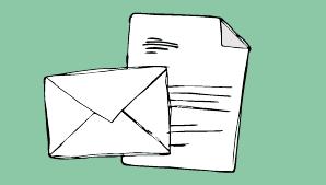 File:Pod letter 2.png