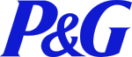 File:Procter and Gamble.png