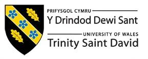 File:Uni-wales-trinity-st-david.png