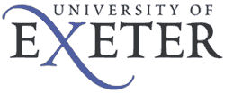 File:University of Exeter Logo.jpg