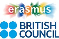 File:Erasmus bc logo2.PNG