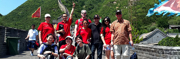File:Students-on-The-Great-Wall-of-China-(2).jpg