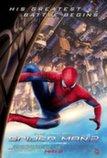 File:The amazing spider-man.jpg