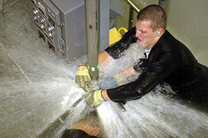 File:Emergency-Plumbing2.jpg