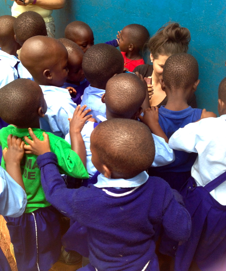 File:Image-uganda-200px-thumb-left-alt text.jpg