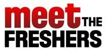 File:Meet the freshers logo - medium.png