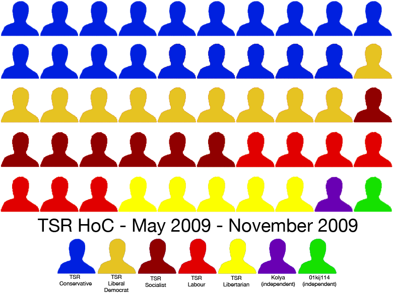 File:TSR HoC election.png