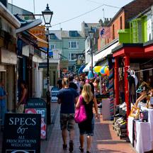 File:A Brighton shopping.jpg