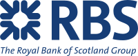 File:RBS Group.png