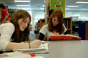 File:Studentsdeciding.jpg