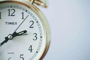 File:Time.jpg
