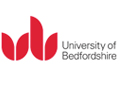 File:Bedforshire logo 120 90.jpg