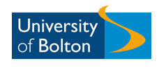 File:Bolton logo.jpg