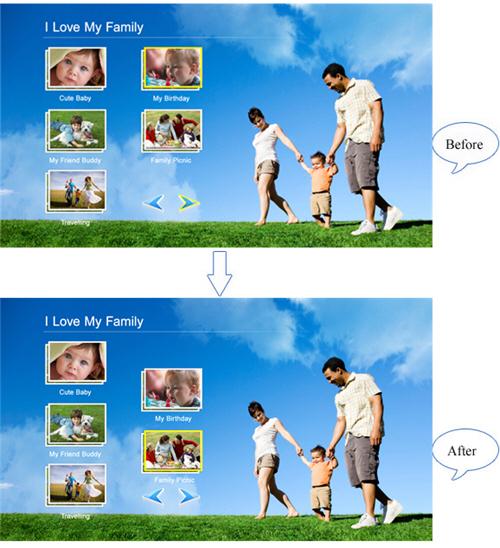 File:Orderchange-effect-4.jpg